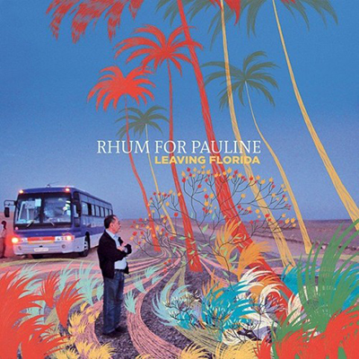 Rhum-For-Pauline-Leaving-Florida