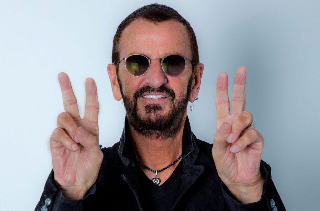 Ringo-Starr-