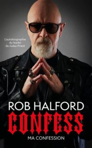 Rob-Halford-Confession