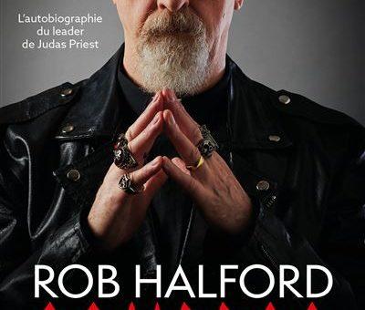 Rob-Halford-Confession