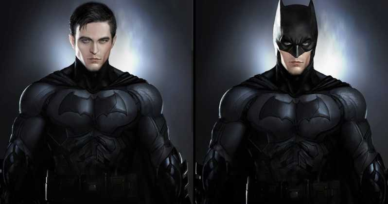Robert-Pattison-Batman