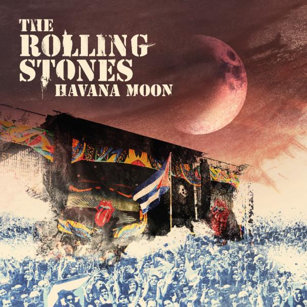 rolling-stones-havana-moon-cd-cover-hr-600x600