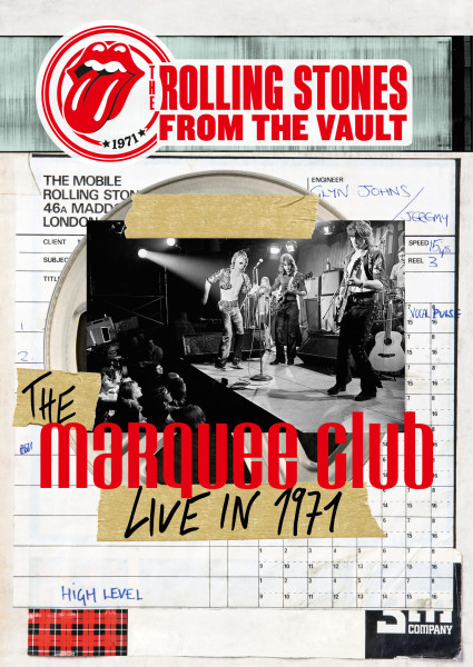 Rolling-Stones-Marquee-71-DVD