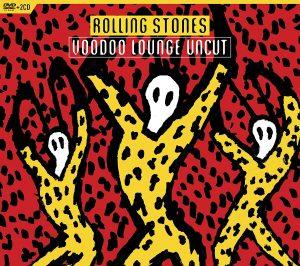 Rolling-Stones-Voodoo-uncut
