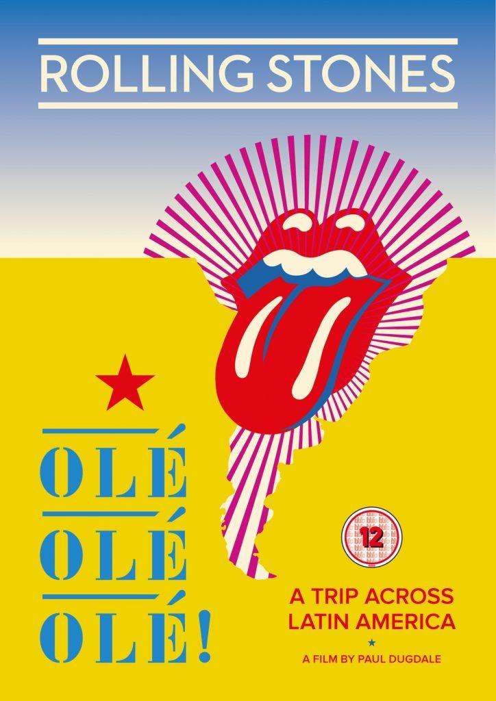 RollingStones-Ole