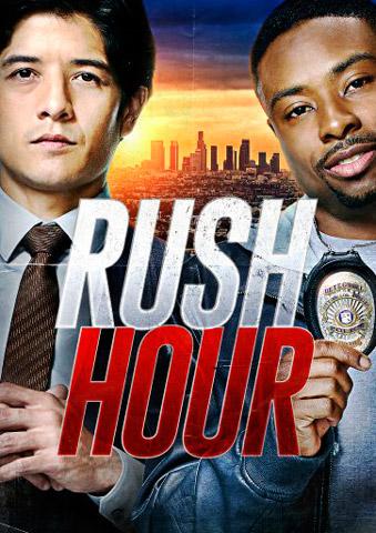 Rush-Hour-poster-CBS-season-1-2016