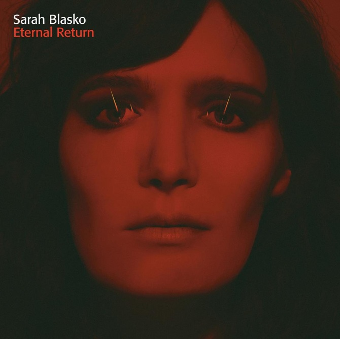 SARAH-BLASKO-ETERNAL-RETURN_670