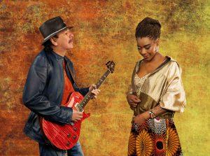 Carlos and Buika by_Maryanne_Bilham