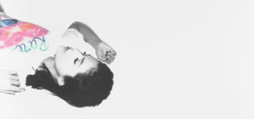 Selena Gomez - Rare - Cover edition standard