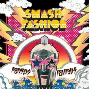 Smash-Fashion