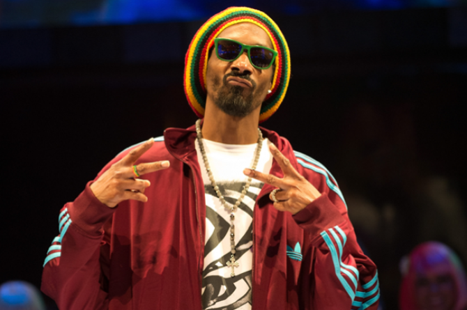 Snoop-Dogg-Lion