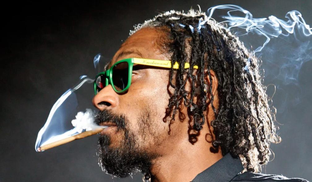 Snoop blunt