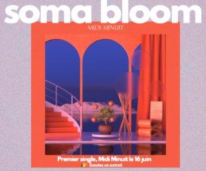 Soma Bloom