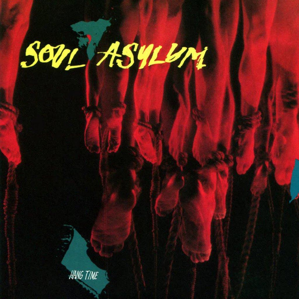 Soul_Asylum_Hang_Time