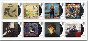 Stamps Elton