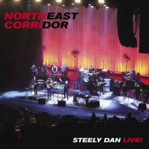 Steely-Dan-Northeast-Corridor