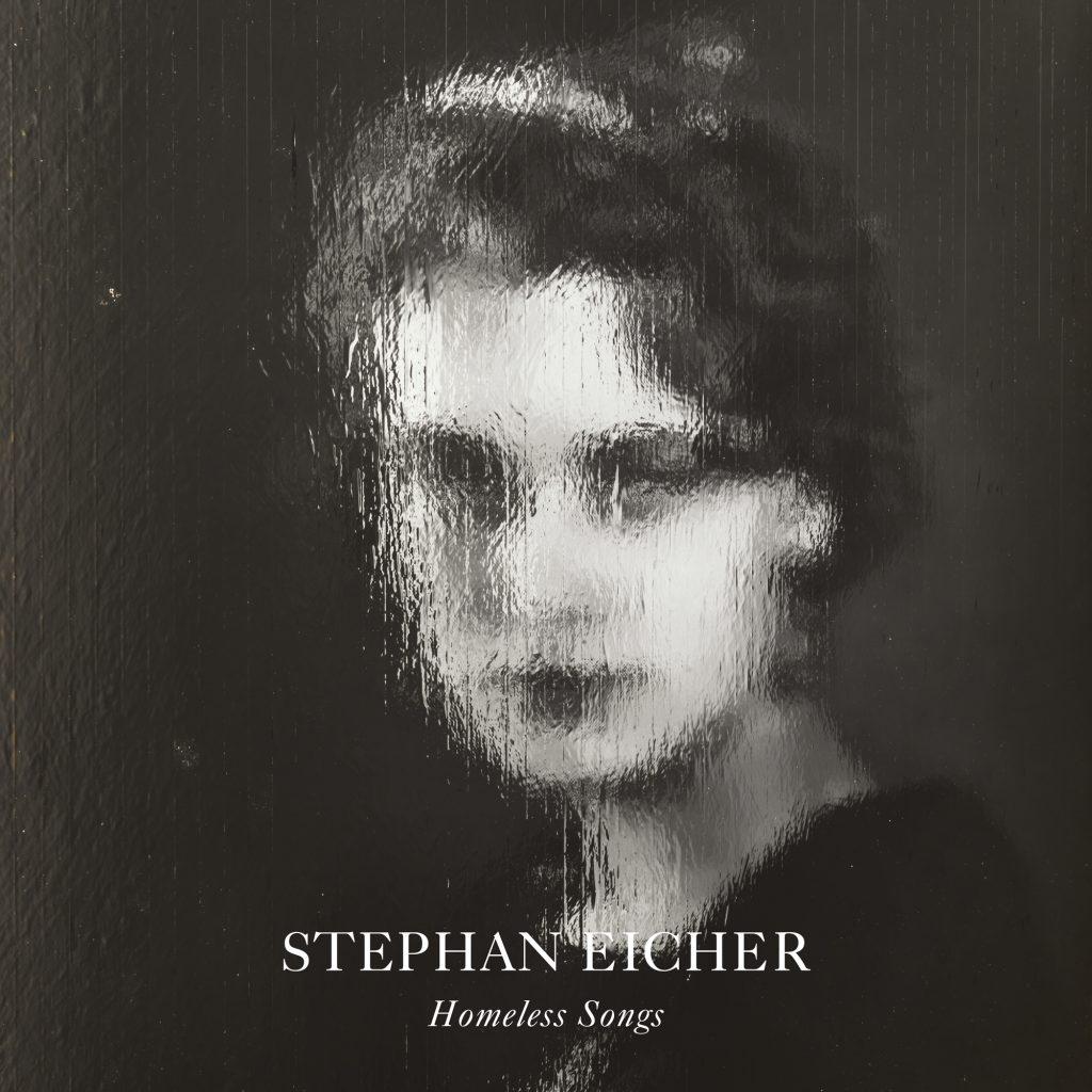 Stephan Eicher_Homeless Songs_2k