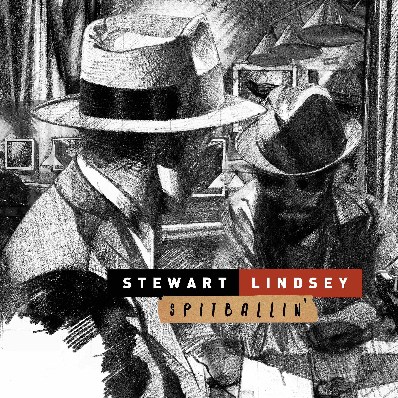 StewartLindsey-Cover-