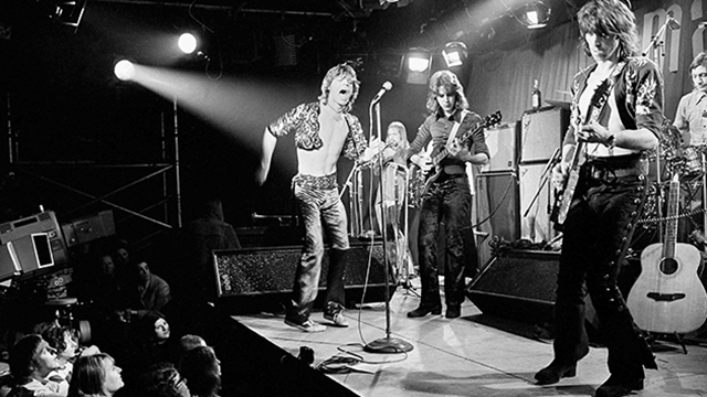 Stones-marquee-club-1971-main