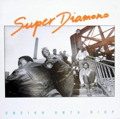 Super+Diamono+front