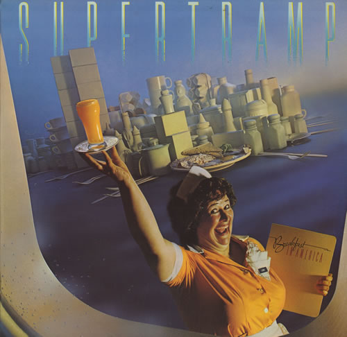 Supertramp-Breakfast-In-Amer-522031