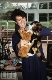 Sweet George Michael