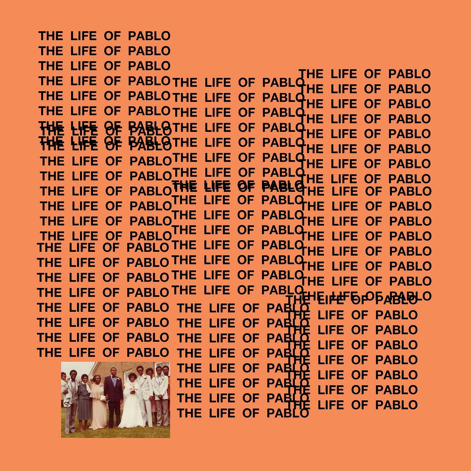 THE-LIFE-OF-PABLO-COVER