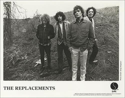 THE_REPLACEMENTS_PLEASED+TO+MEET+ME-387574