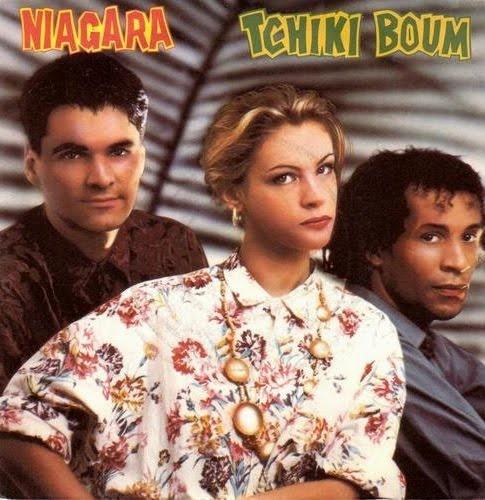 Tchiki+boum+Niagara0