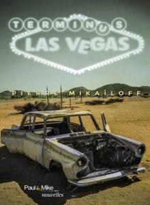 Terminus_Las_Vegas