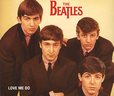 The-Beatles-Love-Me-Do-45512