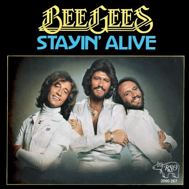 The-Bee-Gees-Stayin-Alive-1574874474-640x640