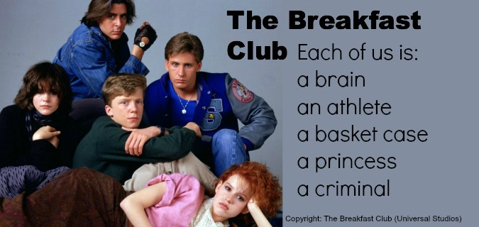 The-Breakfast-Club1