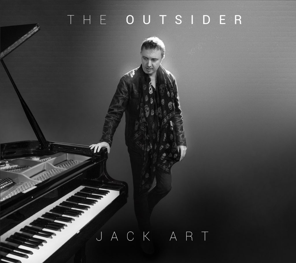 Jack Art