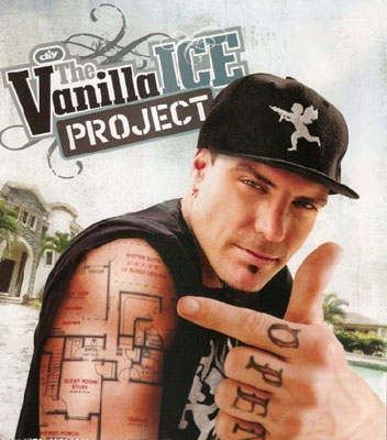 The-Vanilla-Ice-Project-on-the-DIY-Network