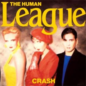 The_Human_League_-_Crash