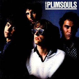 Plimsouls