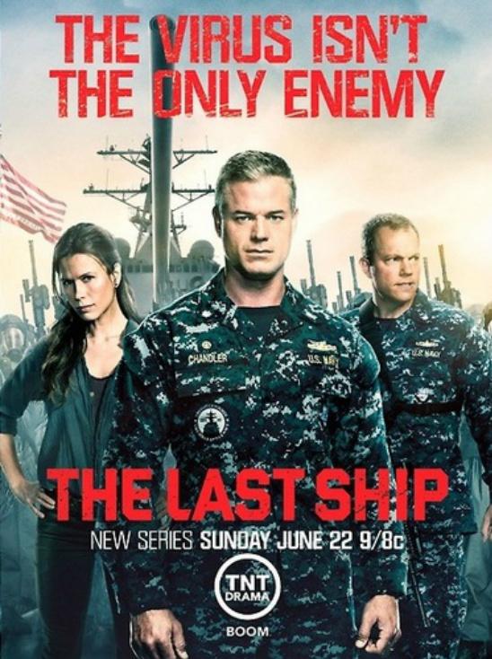 the_last_ship_tnt