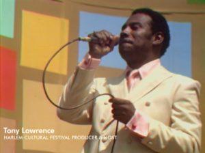 Harlem Festival