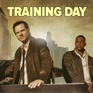 Training-Day-