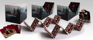 Twin-Peaks-From-Z-to-A-box-set-
