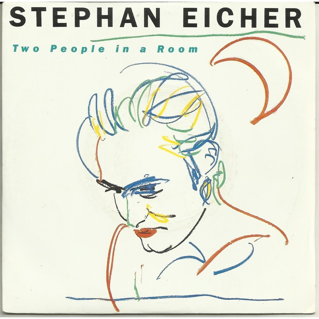 Two+People+in+a+Room+Stephan+Eicher0
