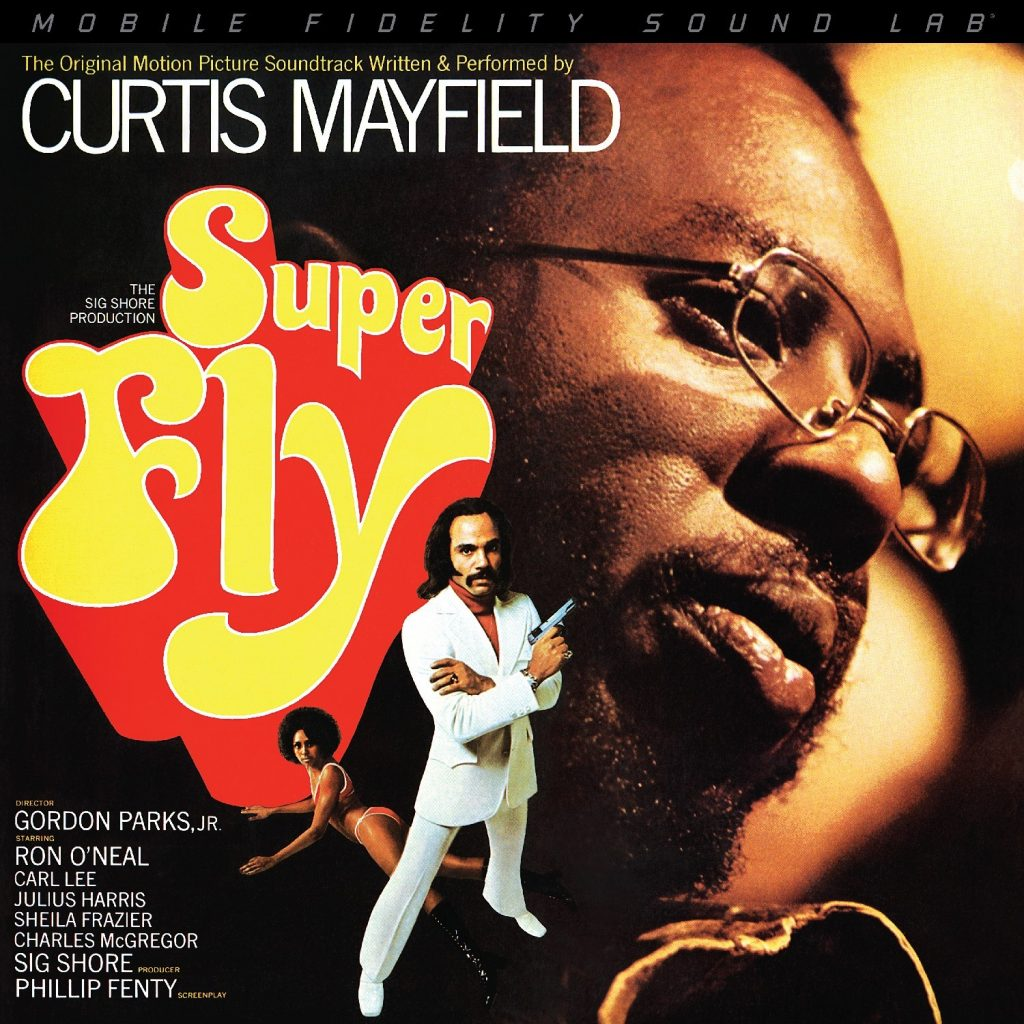 Curtis-Mayfield-Superfly-