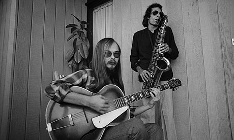 Walter-Becker-and-Donald--001