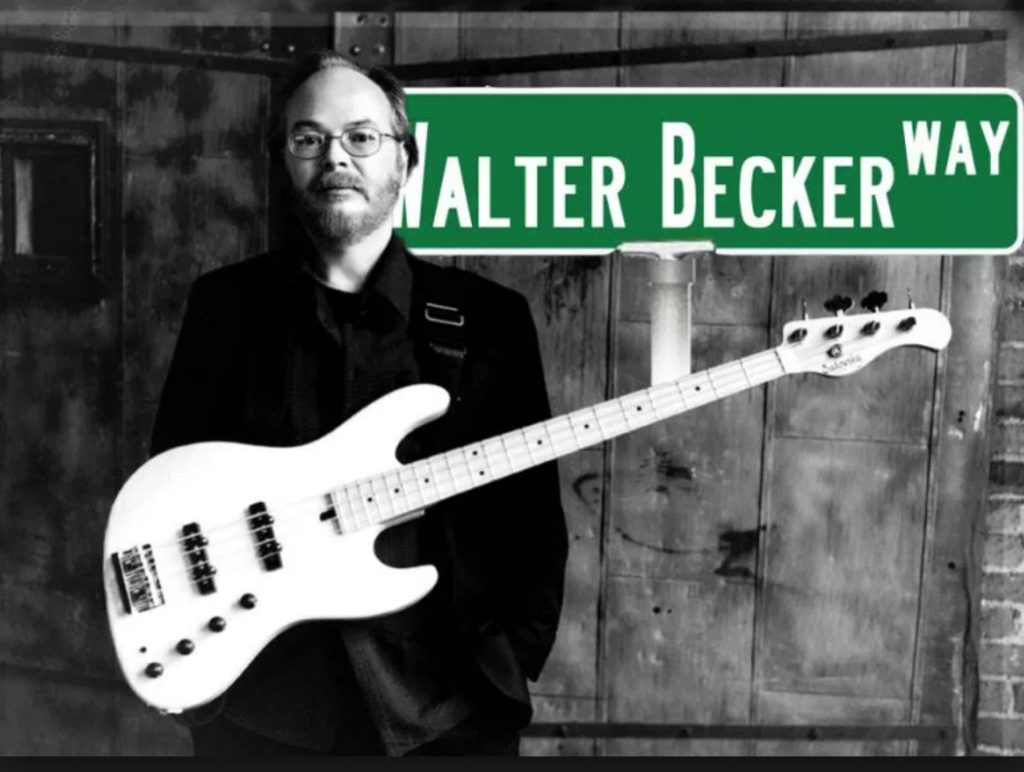 Walter Becker way 2