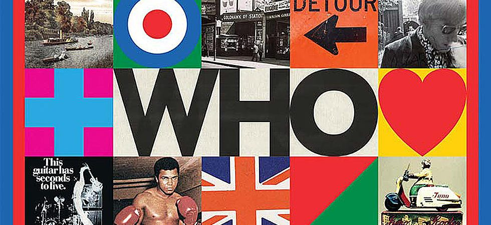 """WHO"""
