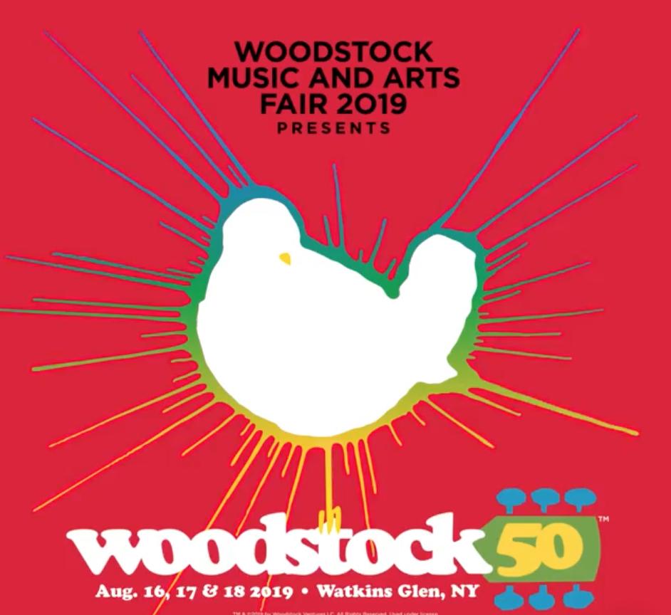 Woodstock-50-Logo