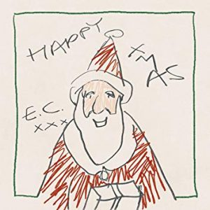 Happy_Xmas_EC