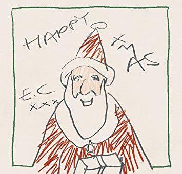 Happy_Xmas_EC