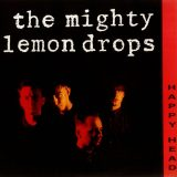 THE MIGHTY LEMON DROPS Happy Head